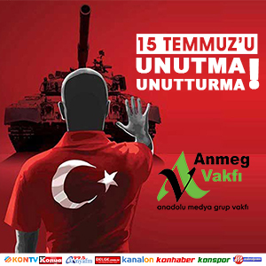 15 Temmuz